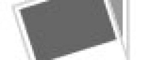 Memory Foam Mattress Topper 2 5cm Junior Cot Bed 70 X 140 Cm Orthopaedic