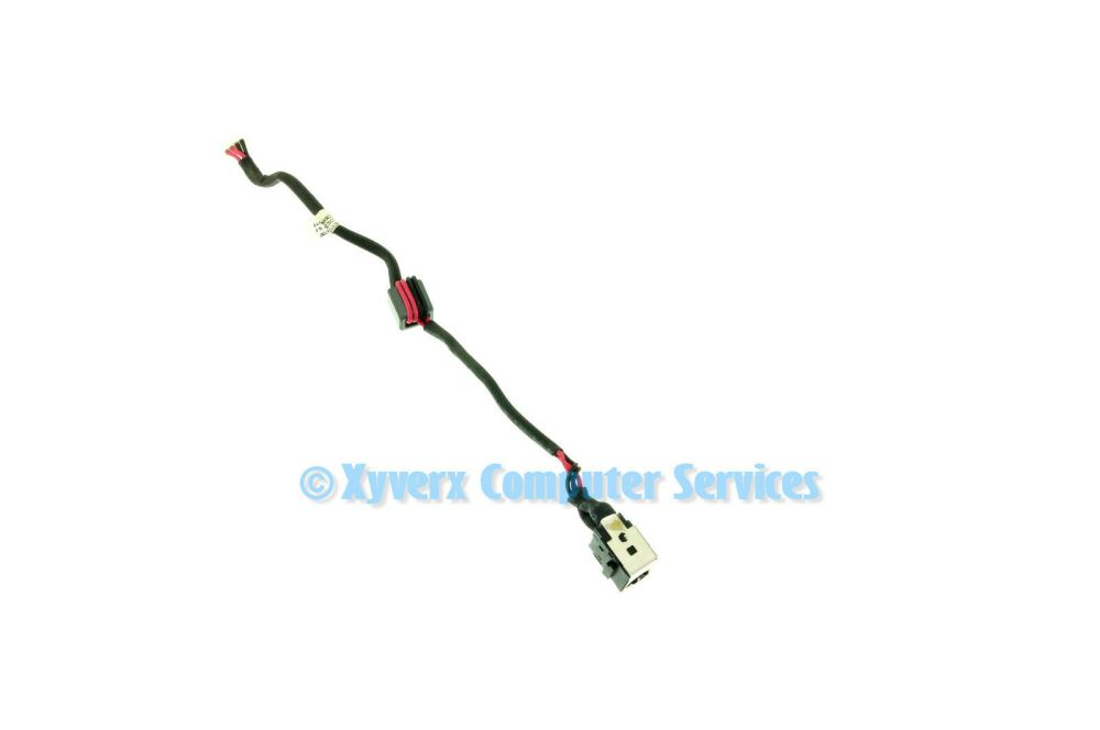 medium resolution of dc in power jack with cable harness lenovo ideapad s10 series 2002 s10 wiring schematic s10