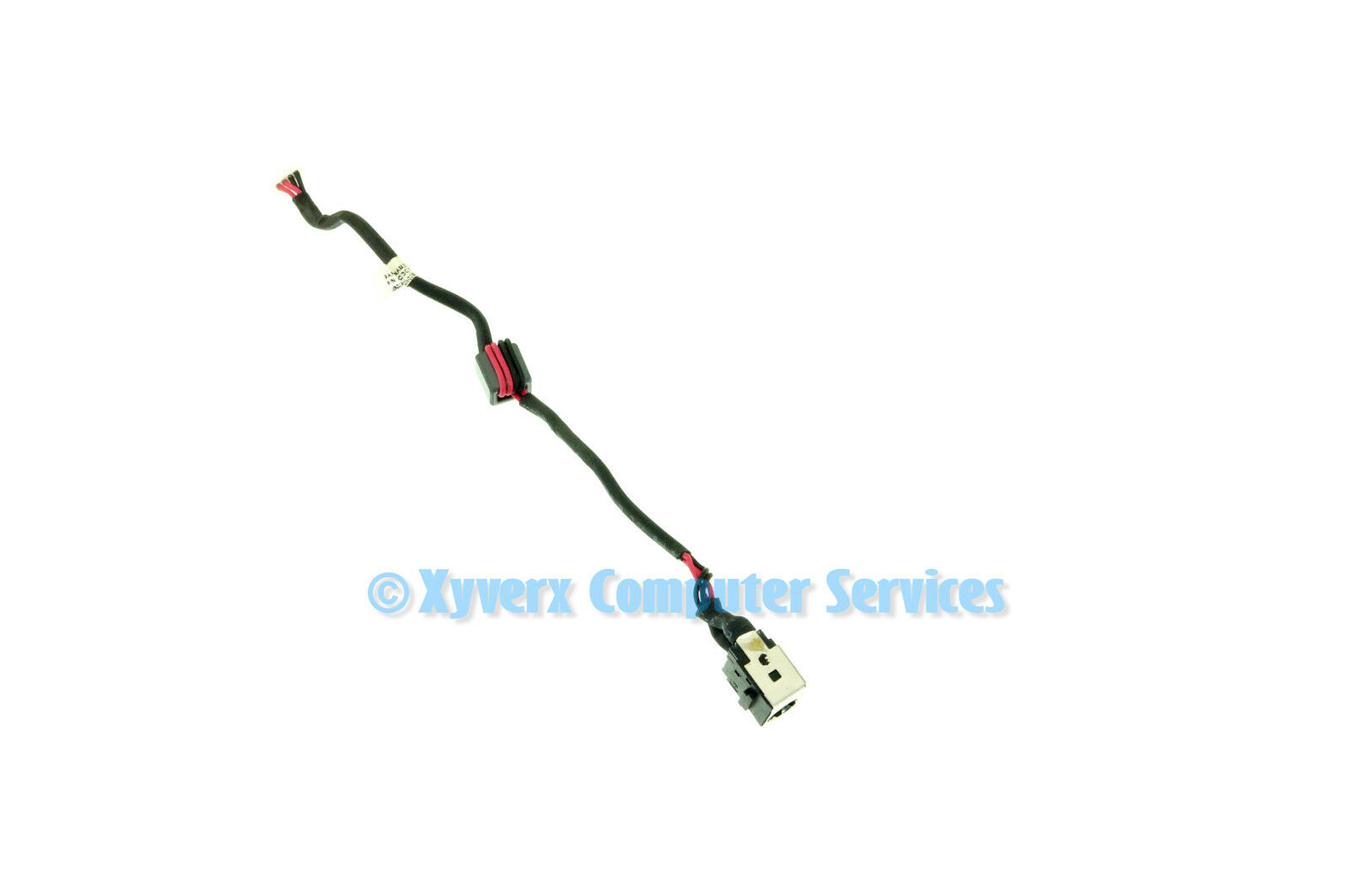 hight resolution of dc in power jack with cable harness lenovo ideapad s10 series 2002 s10 wiring schematic s10