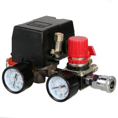 Well Pressure Tank Installation Diagram Bosch Dynastart Wiring Switch Bladder