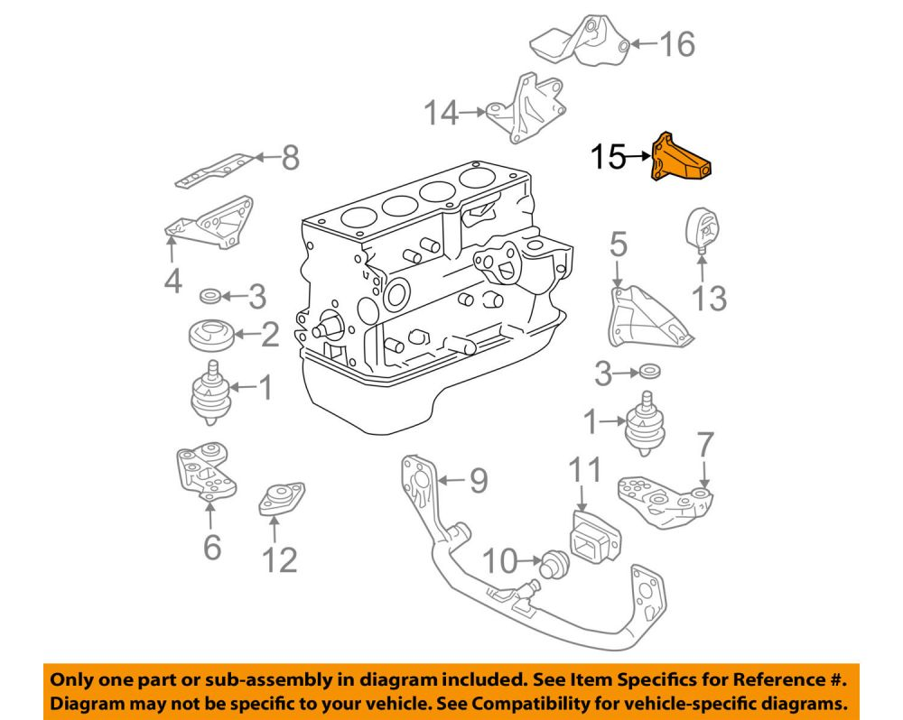 medium resolution of routan fuse box diagram wiring libraryvolkswagen routan fuse box 2011 vw routan fuse box location wire