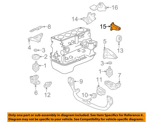 small resolution of routan fuse box diagram wiring libraryvolkswagen routan fuse box 2011 vw routan fuse box location wire