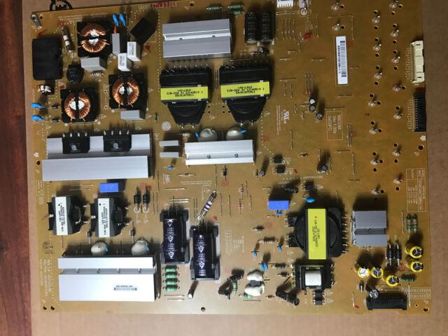 Power Supply Circuit Board Tv Television Proscan Rca New Ebay