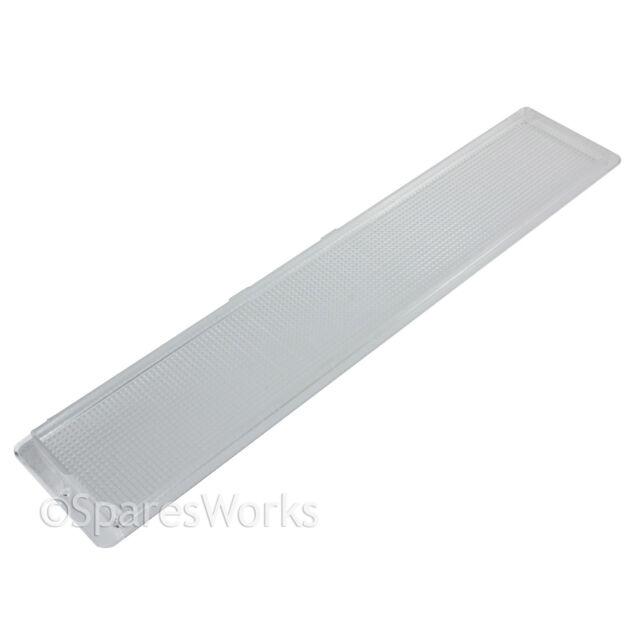 Hygena Apm2312 Extractor Fan Cooker Hood Plastic Light