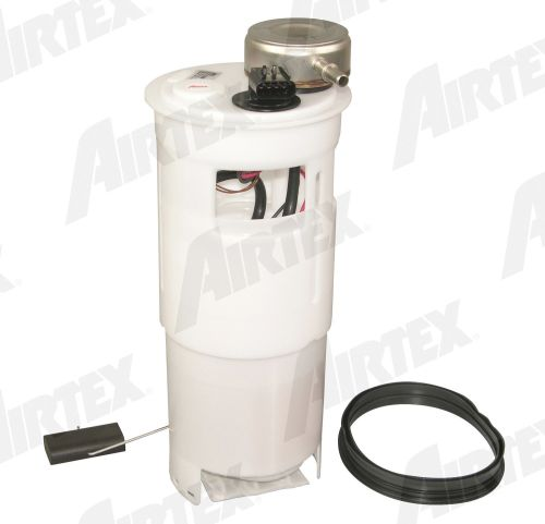 small resolution of fuel pump module assembly airtex e7116m fits 97 03 dodge dakota 3 9l 03 dodge dakotum fuel filter