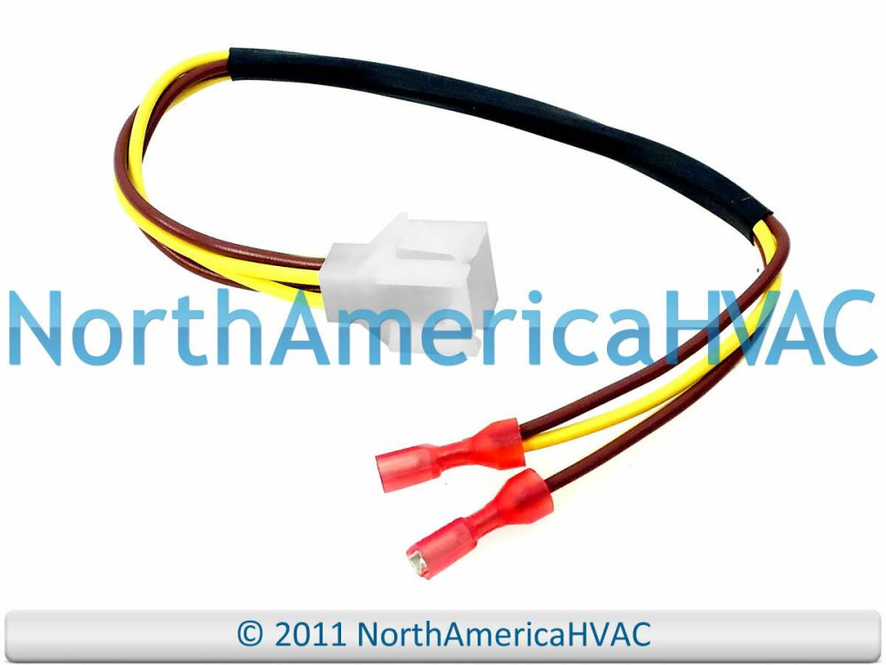 medium resolution of oem 4239 aprilaire humidifier female disconnect wiring harness 700