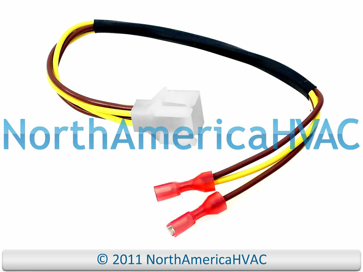 hight resolution of oem 4239 aprilaire humidifier female disconnect wiring harness 700