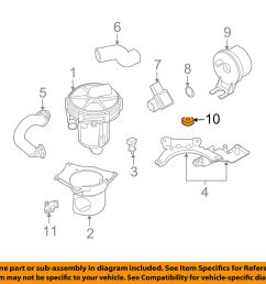 e38 engine manifold diagram new wiring diagram 2018 2008 bmw 328i exhaust diagram [ 1500 x 1197 Pixel ]