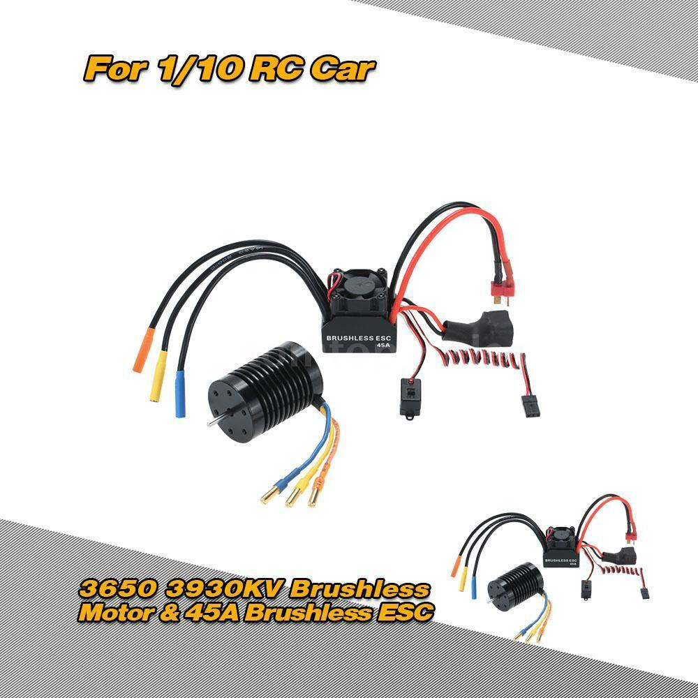 medium resolution of bec for rc car wiring diagram