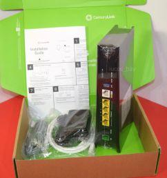 centurylink zyxel c1100z 802 11n vdsl2 wireless modem with router ebay centurylink installation centurylink [ 1600 x 1418 Pixel ]