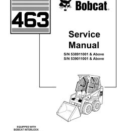 bobcat 763 fuel system wiring diagrams wiring diagram s175 bobcat schematic bobcat 863 wiring schematic [ 1000 x 1294 Pixel ]