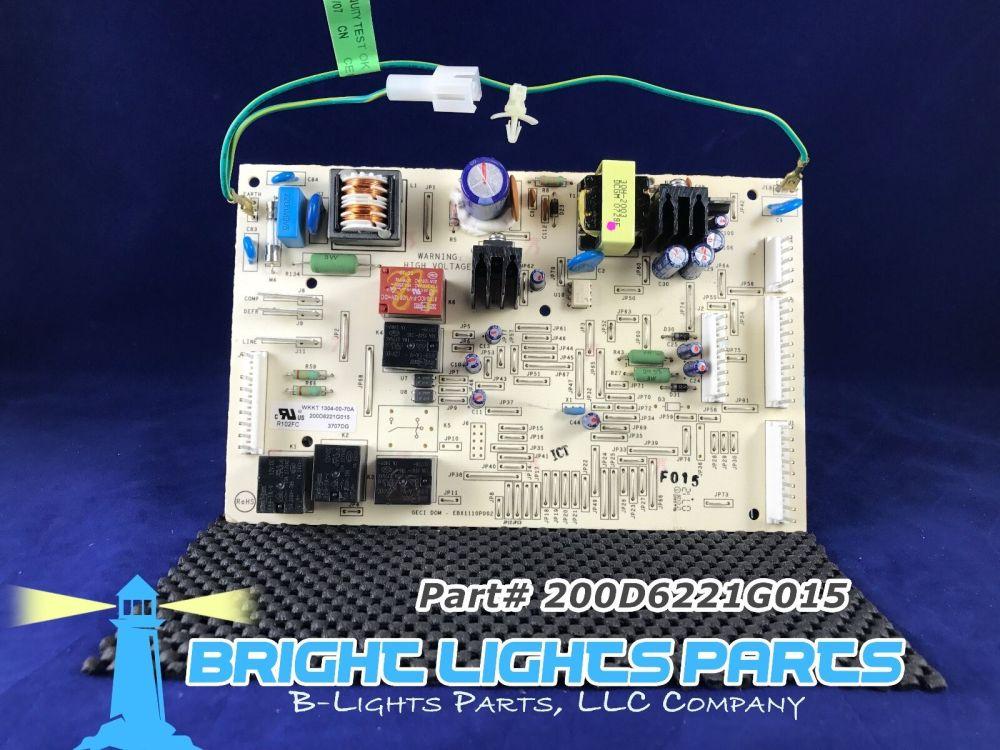 medium resolution of ge wr55x10942 control board wiring diagram 42 wiring ge profile refrigerator wiring diagram ge refrigerator wiring