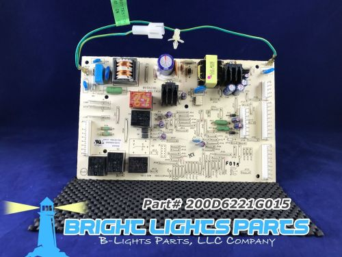 small resolution of ge wr55x10942 control board wiring diagram 42 wiring ge profile refrigerator wiring diagram ge refrigerator wiring