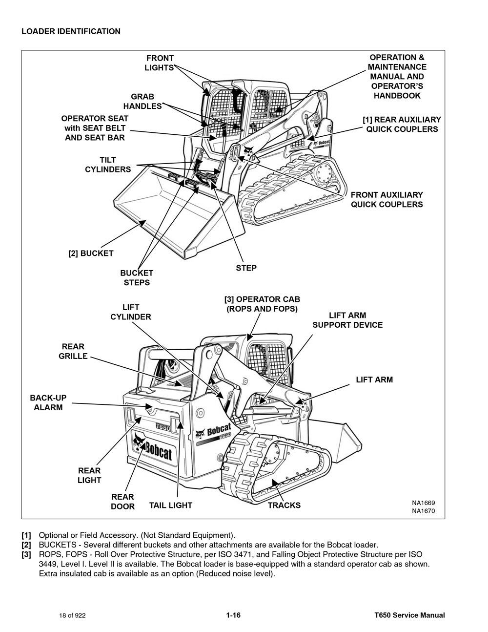 Jcb 506c Wiring Diagram Library Yto Bobcat Textron Auto Electrical Phone Connector