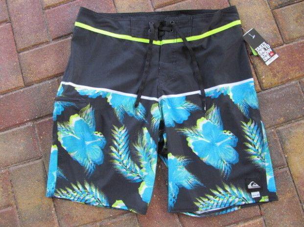 Surf+Shorts