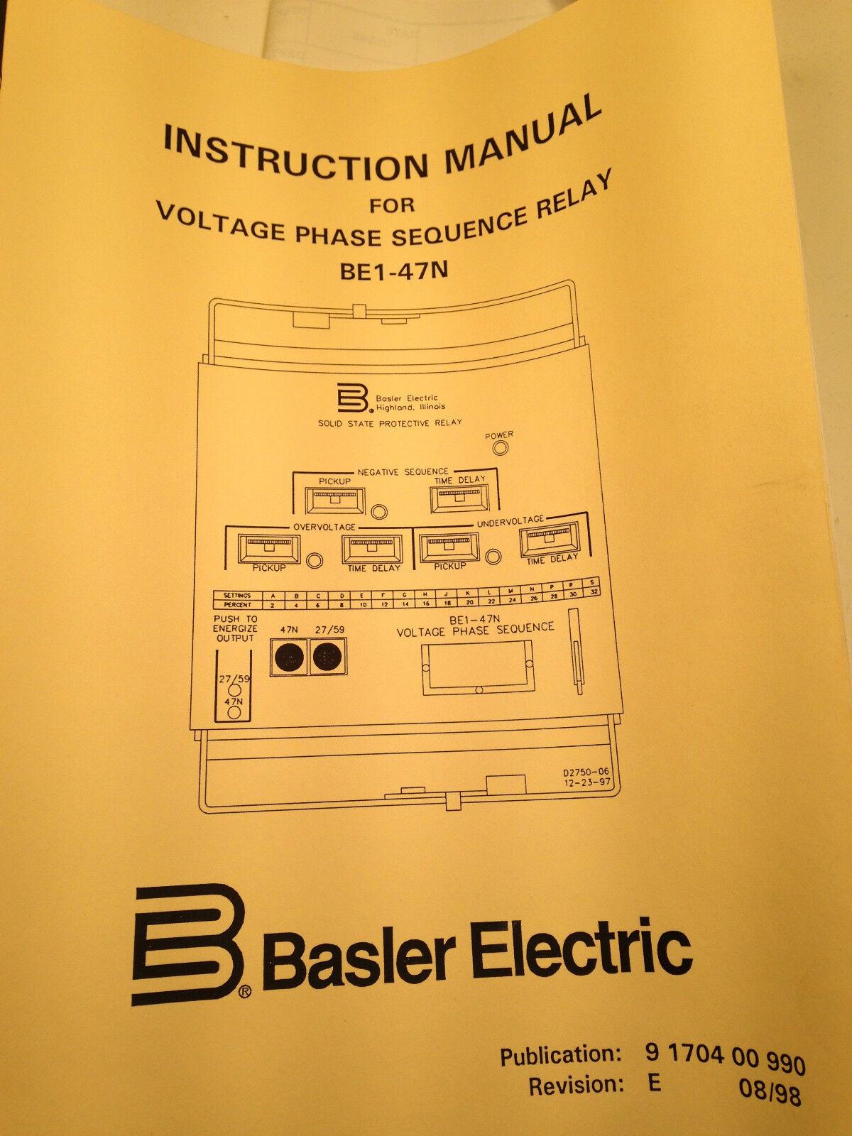 stamford generator wiring diagram 5 pin dmx xlr connector mic kubota diagrams vacuum