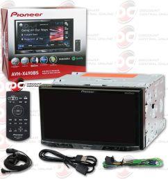 pioneer dvd car ebay from prototype to production crossfireforum the chrysler on pioneer avh p6500dvd wiring diagram  [ 1000 x 1000 Pixel ]