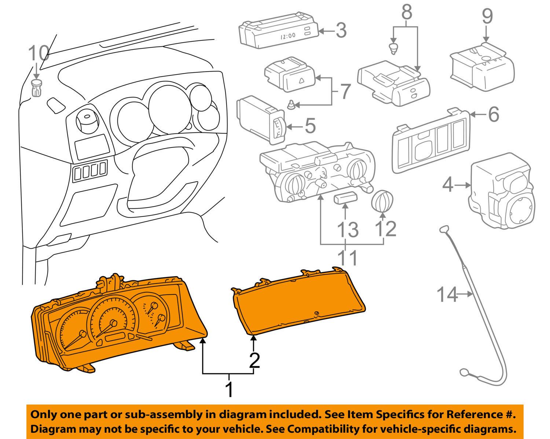 2002 toyota corolla belt diagram psc fan motor wiring 2004 sdometer auto parts