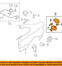 pontiac kes wiring diagram pontiac auto parts catalog [ 1500 x 1197 Pixel ]