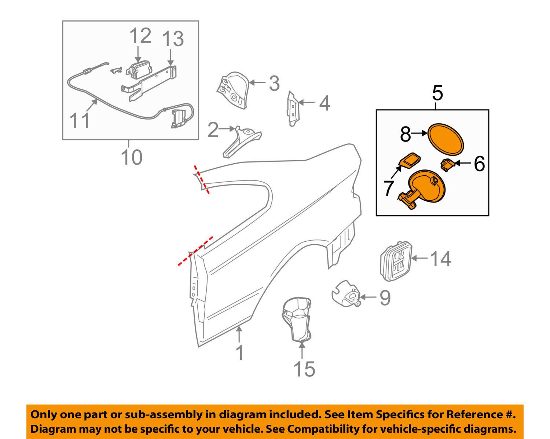 hight resolution of pontiac kes wiring diagram pontiac auto parts catalog