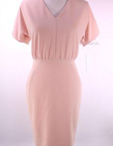 Antonio Melani Dress Size Chart Www Homeschoolingforfree Org