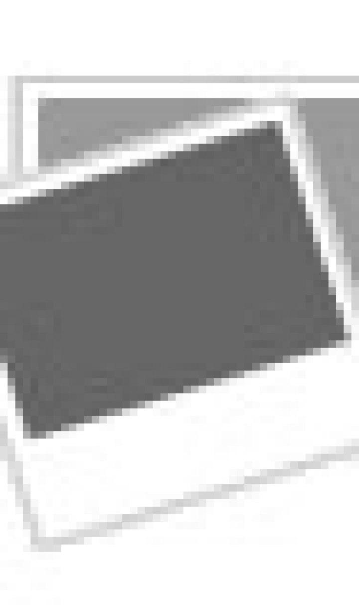 khols picture frames   Framess.co