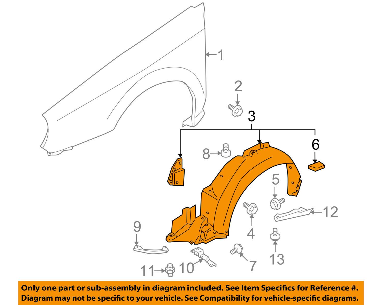 subaru impreza exhaust system diagram s plan plus underfloor heating wiring fender auto parts catalog