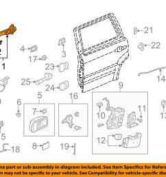 2004 honda pilot engine diagram nemetas aufgegabelt info honda civic engine diagram 2008 honda pilot engine [ 1500 x 1197 Pixel ]