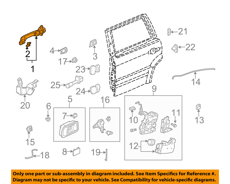 hight resolution of 2004 honda pilot engine diagram nemetas aufgegabelt info honda civic engine diagram 2008 honda pilot engine
