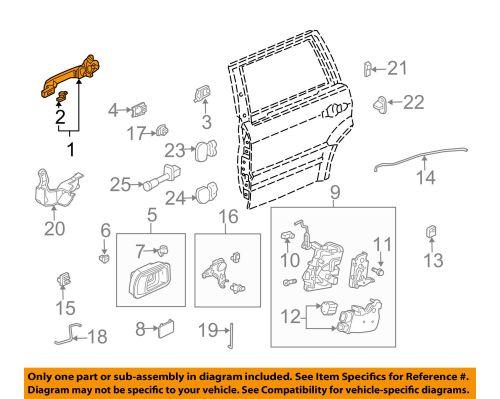 small resolution of 2004 honda pilot engine diagram nemetas aufgegabelt info honda civic engine diagram 2008 honda pilot engine