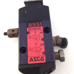 Asco 920 Wiring Diagram Mtd Ignition Switch 23 Images