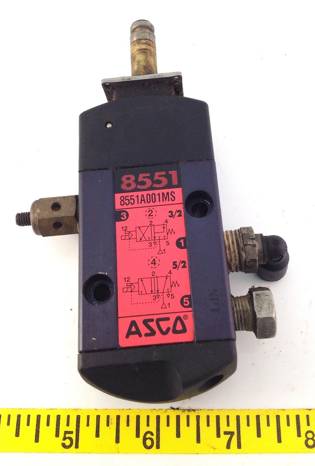 asco solenoid valve wiring diagram parts of a church 920 23 images