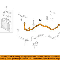 Nordyne Fan Wiring Diagram 2000 Toyota Celica Stereo Camstat Limit Switch