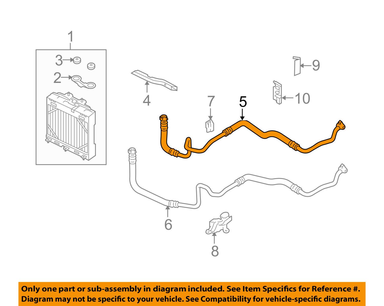 limit switch wiring diagram sentence diagramming tool camstat fan nordyne