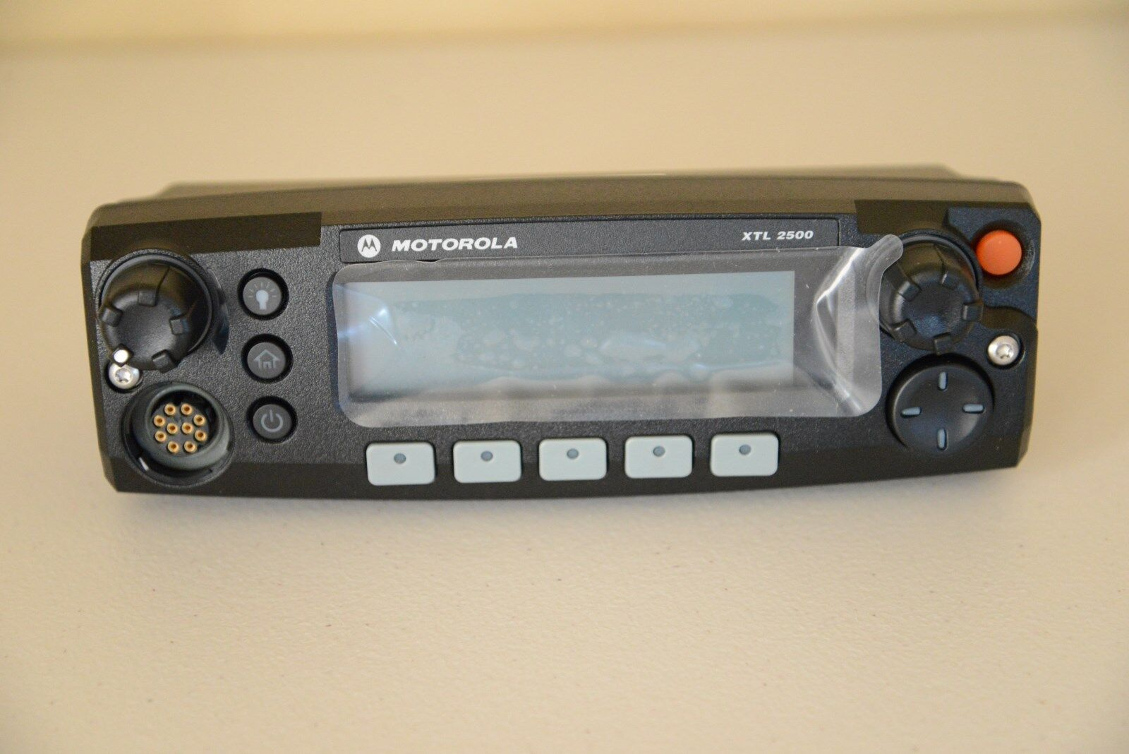 Strange Motorola Xpr 4350 Wiring Diagram Online Wiring Diagram Wiring 101 Olytiaxxcnl
