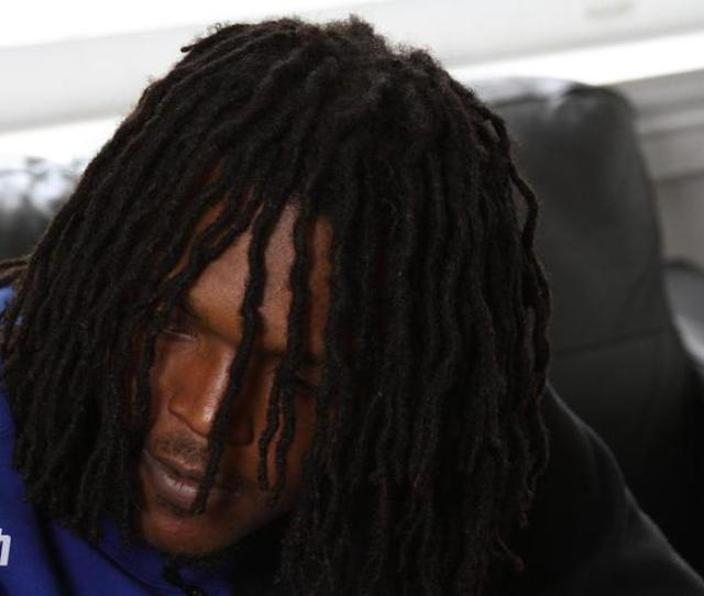 Meet Young Nudy 21 Savages Cousin Takes Us On Devilish Ride Through Nudy Land