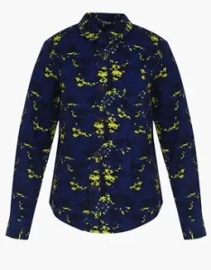 also buy indian terrain shirts jackets and  online shoppers stop rh shoppersstop