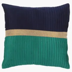 Sofa Covers In Chennai Slipcover Ideas Buy Cushion Online Shoppers Stop X Ivy Square Colour Block Cover