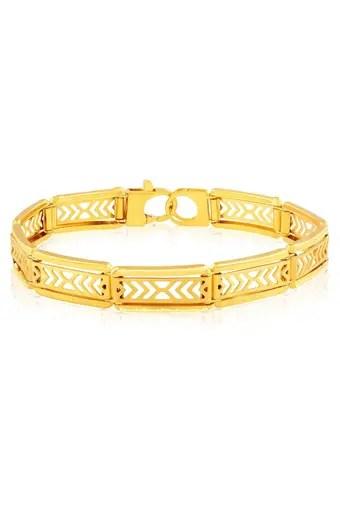 Malabar Gold Bracelet Designs : malabar, bracelet, designs, Malabar, Bracelet, Designs