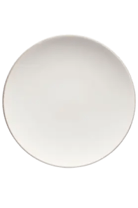 Buy Loose Dinnerware, Dinner Plate, Glass Bowl @Shoppers Stop