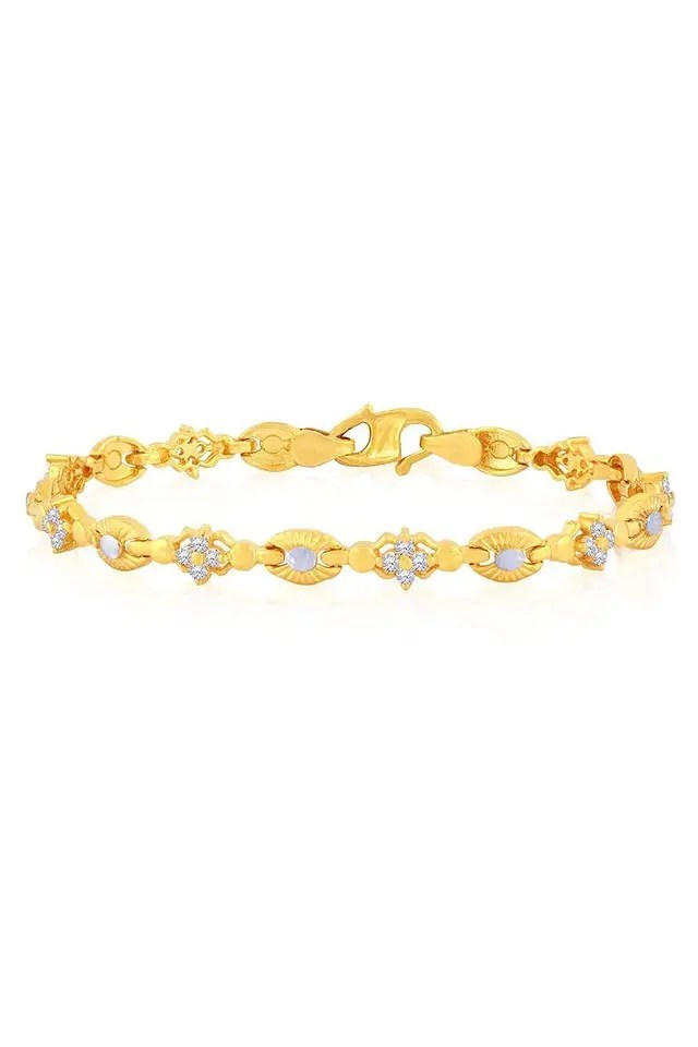 Gold jewellery|Bridal Gold Jewellery |Malabar Gold and