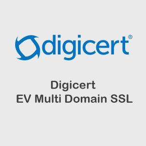 Digicert ssl indonesia