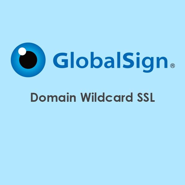 GlobalSign-Domain-Wildcard-SSL-Indonesia