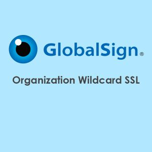 globalsign ssl indonesia