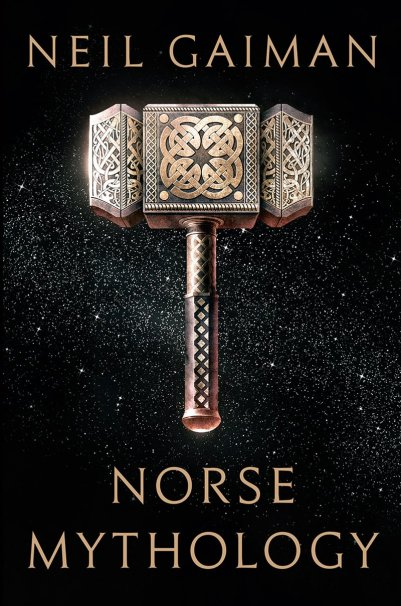 neil-gaiman-norse-mythology