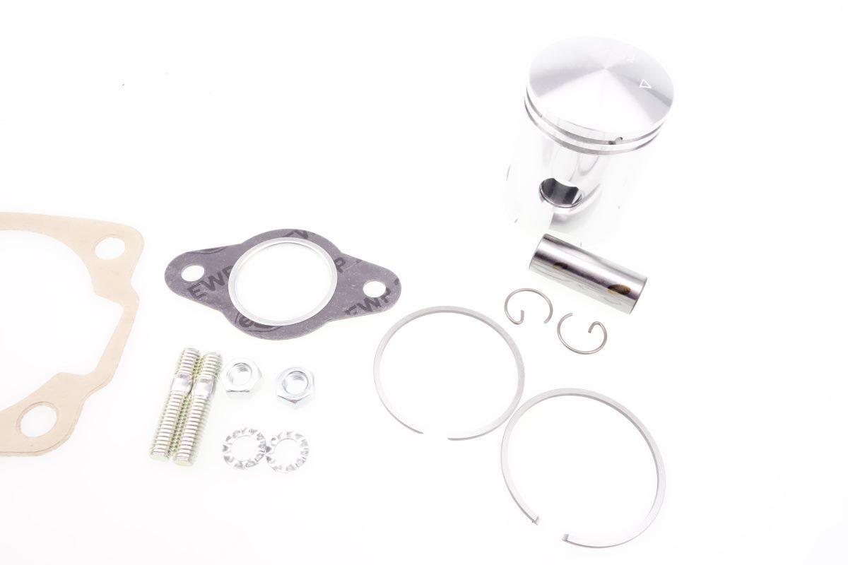 DR Tuning Zylinder 38.4mm Piaggio Vespa APE PK 50 XL FL2