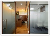 Noble Group Corporate Office  SSM DESIGNS