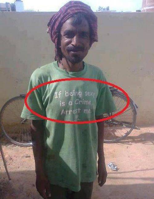Funny Indian Pictures : funny, indian, pictures, Funny, Indians, Independent, Indian