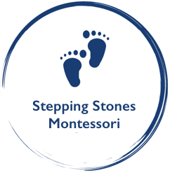 Stepping Stones Montessori
