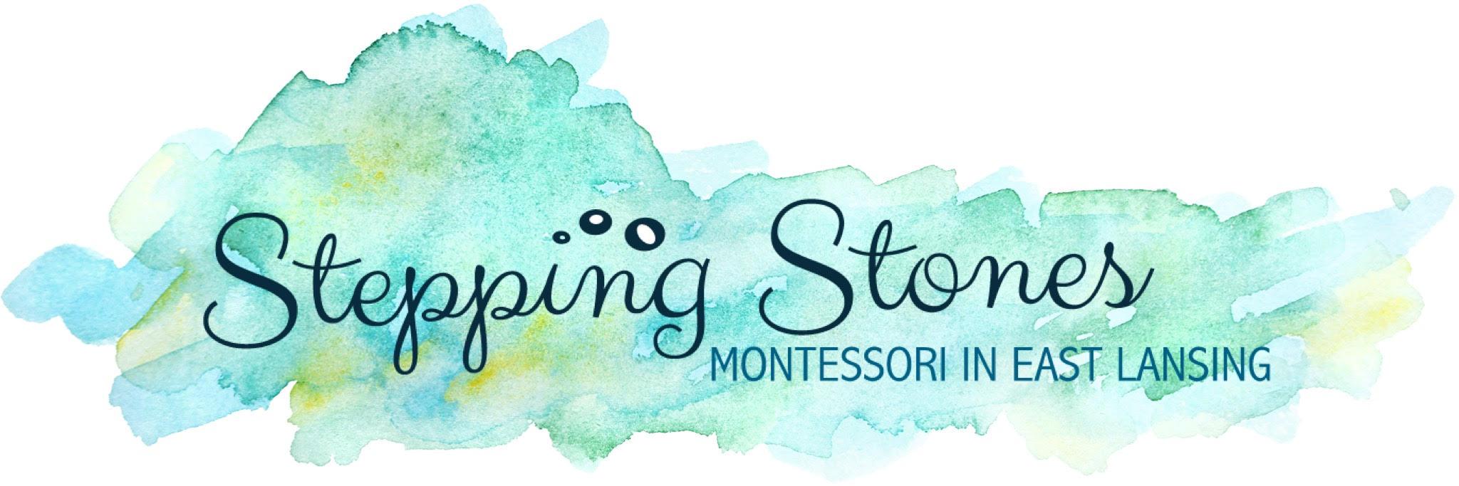 Stepping Stones Montessori in East Lansing